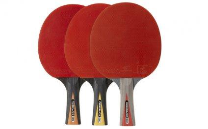 De ping pong sport 400