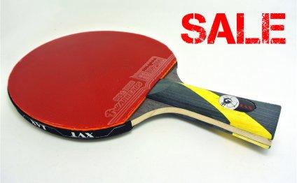 Sale ORIGINAL XVT Cassia