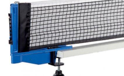 Outdoor Table Tennis Net