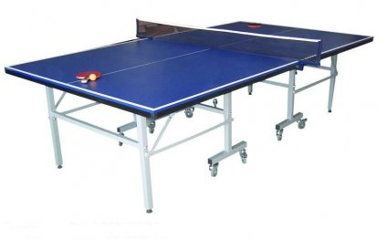 Top Quality Indoor Table