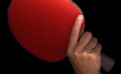 The Best Rated Table Tennis