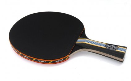 Stiga Table Tennis Rackets