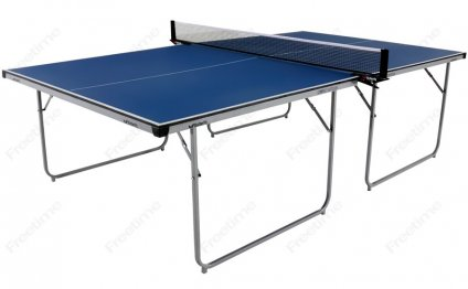 Outdoor Table Tennis Tables for Sale