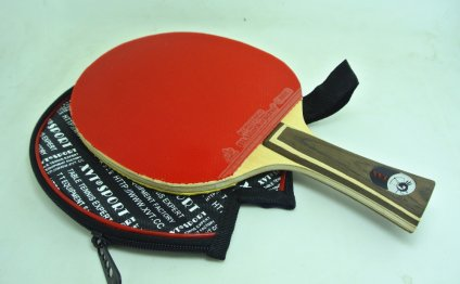 Cheap Table Tennis Bats