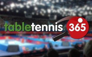 Table Tennis Forums