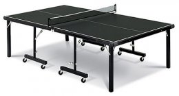 stiga-insta-play-table-tennis-table.jpg