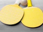 Table top Tennis Games