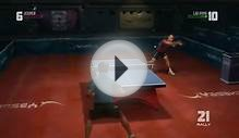 effi72xc Rockstar Games TABLE TENNIS xbox 360